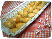 cheese pies lenafusion.gr