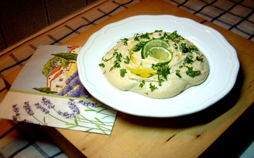 hummus lenafusion.gr