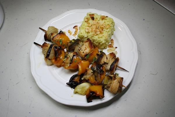 kotopoulo rizi small 2 lenafusion.gr