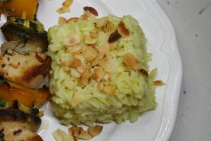 pikantiko rizi lenafusion.gr