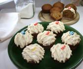 CARROT CAKE 3 lenafusion.gr