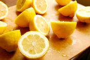 lemons lenafusion.gr