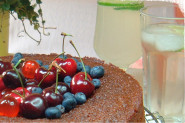 sabuko-drink lenafusion.gr