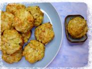 corgette muffins01 lenafusion