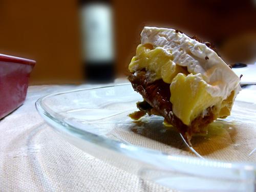 trifle lenafusion.gr 2