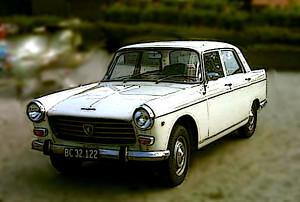 Peugeot 404 lenafusion.gr