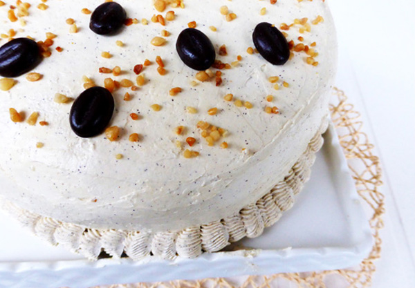 cake lenafusion.gr