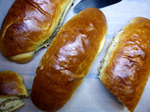 slovakian sweet bread lenafusion.gr