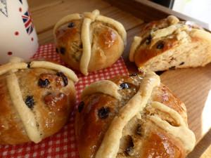 hot cross buns 4 lenafusion.gr