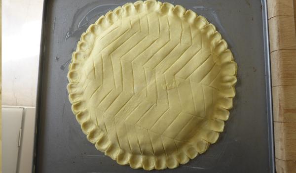 pie02