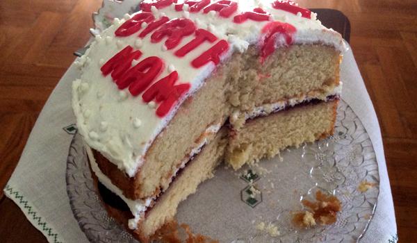 mama birthday cake03